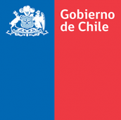 logo-gob-chile