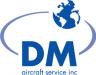 DM Aircraft Service